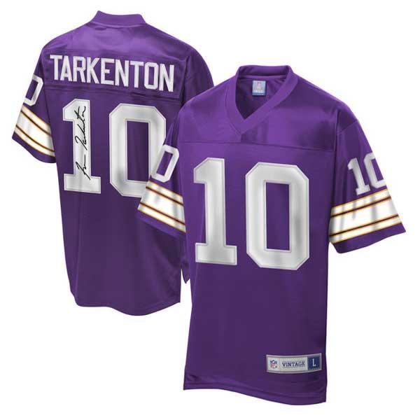 Children's Purple Jersey